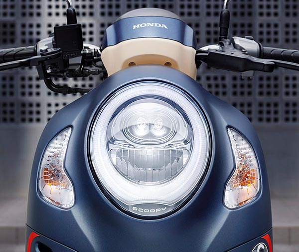 All New Scoopy 2020 3
